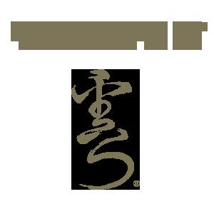 trager_brown