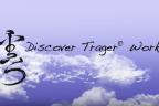 Trager International film