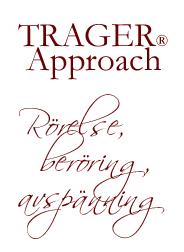 7_trager-logo-slogan_max_35