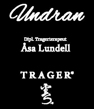 trager_logo_start2